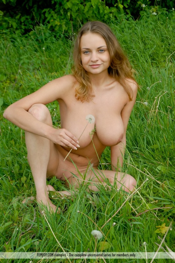 pictures of Anastasia from femjoy