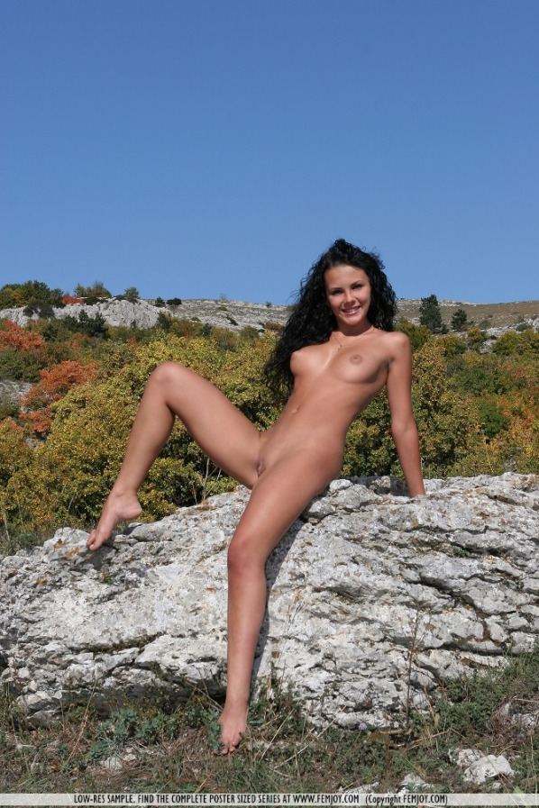 pictures of armida from femjoy