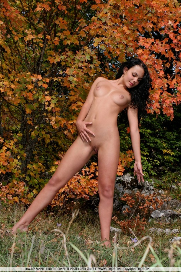 femjoy model armida