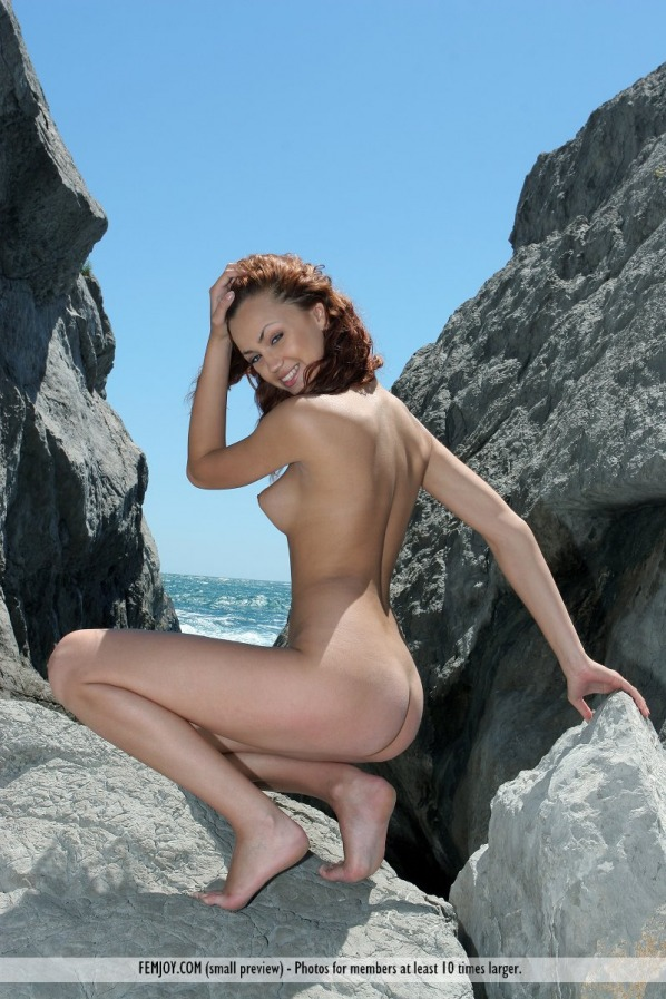 pictures of clarissa from femjoy