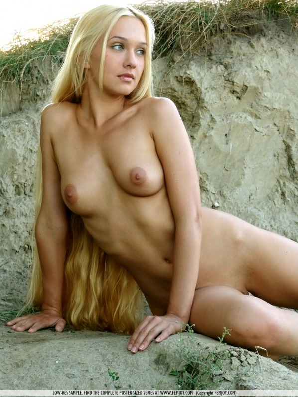 pictures of desiree from femjoy