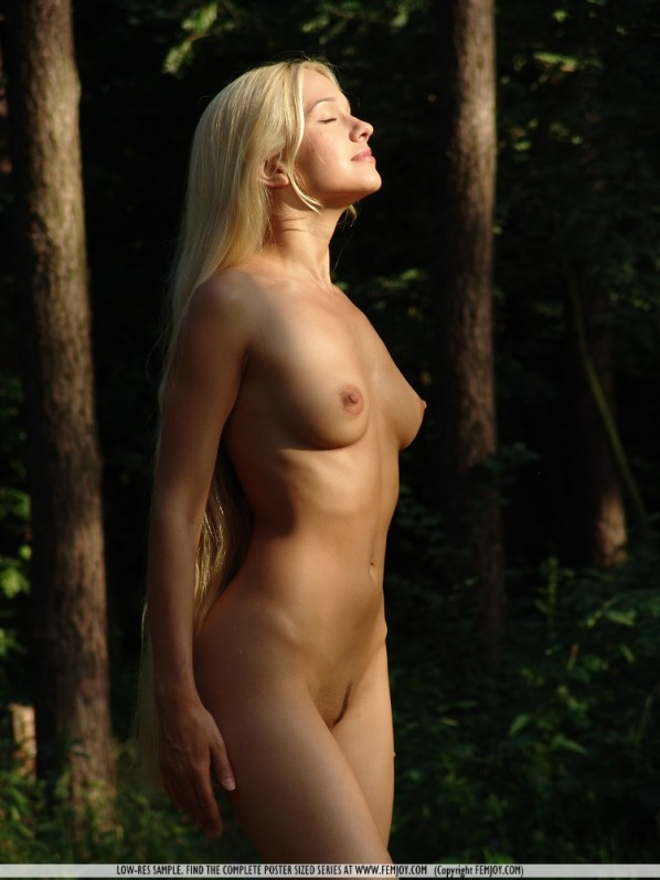 free femjoy pictures