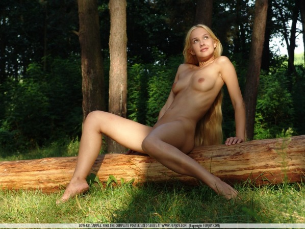 femjoy model desiree