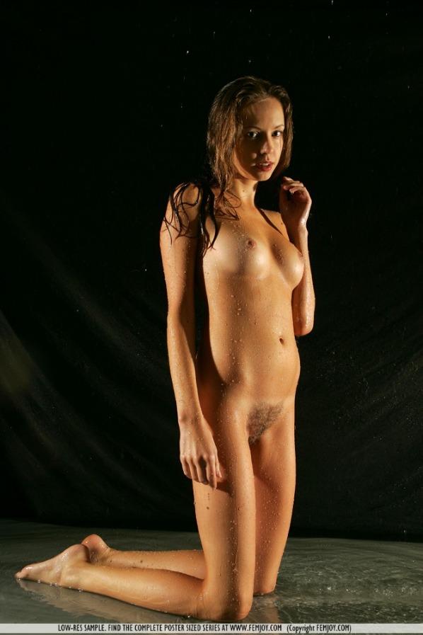 Larissa femjoy