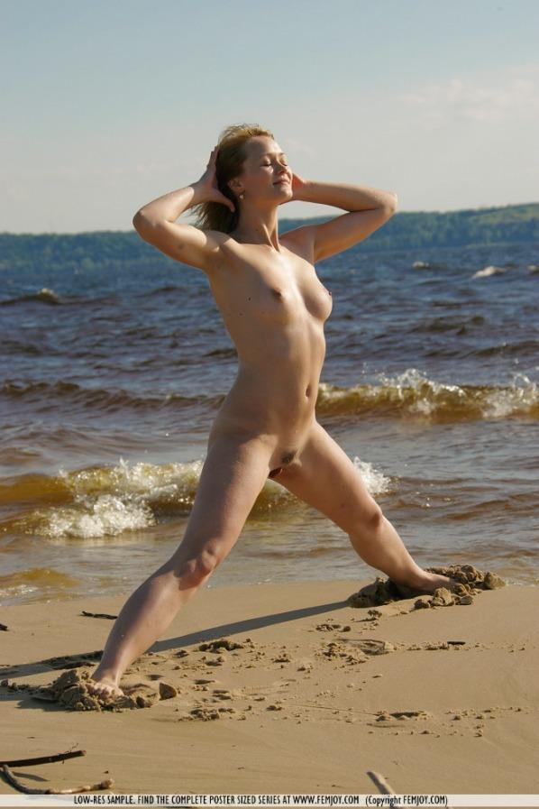femjoy girl Linsey Katrin