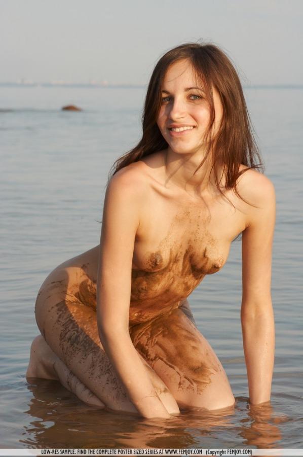 femjoy girl Marie