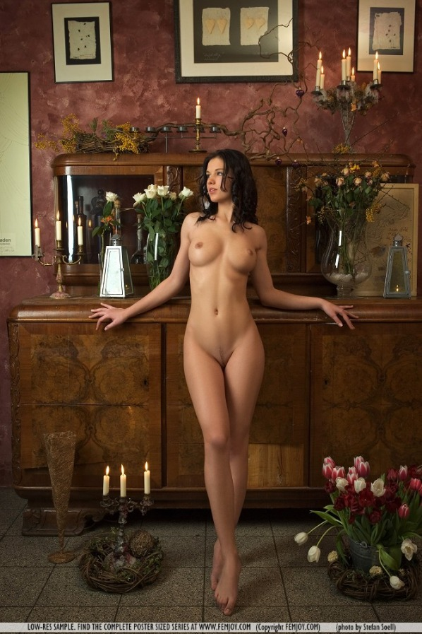 femjoy girls