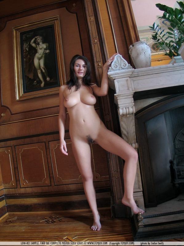 Verena pictures